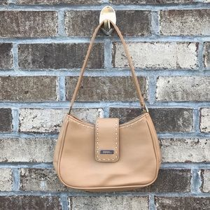 G by Guess Small Purse
